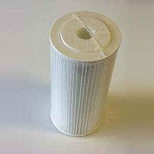 BBPL filter cartridge