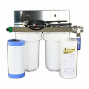 Whole house filter -Town Supply whts-800
